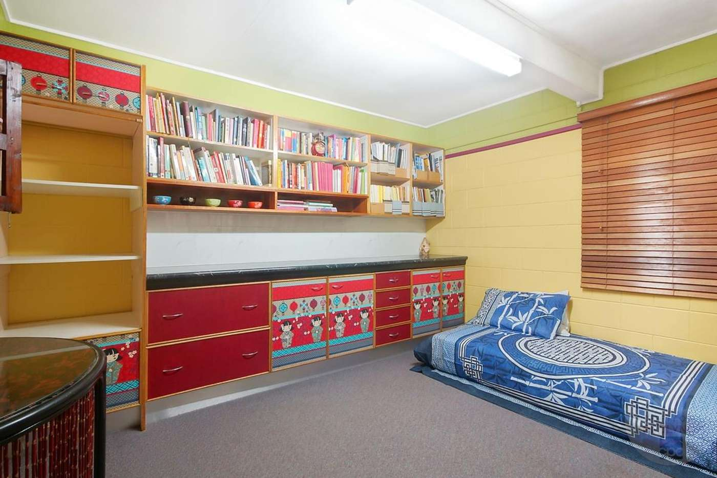 Seventh view of Homely house listing, 395 Kamerunga Road, Redlynch QLD 4870