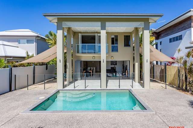 26 Marina Quay, Trinity Park QLD 4879
