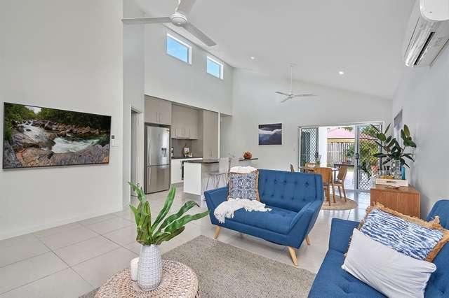 26 Aroona Street, Red Peak Estate, Caravonica QLD 4878