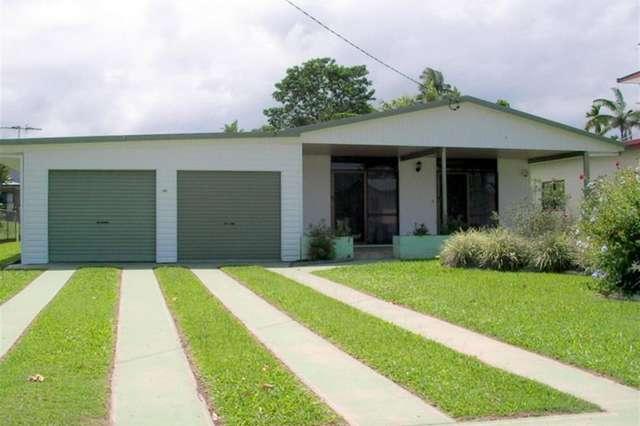 28 Mary Street, East Innisfail QLD 4860