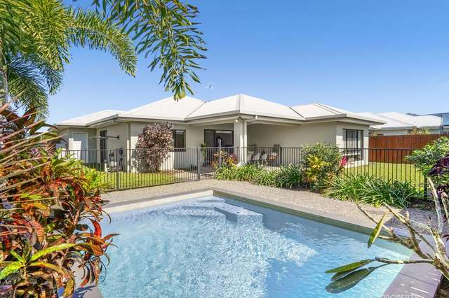 13 Pacific Pl, Trinity Park QLD 4879