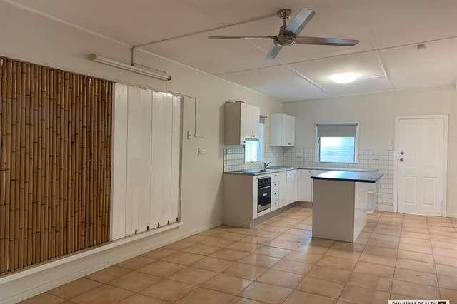 1/276 McCoombe Street, Westcourt QLD 4870