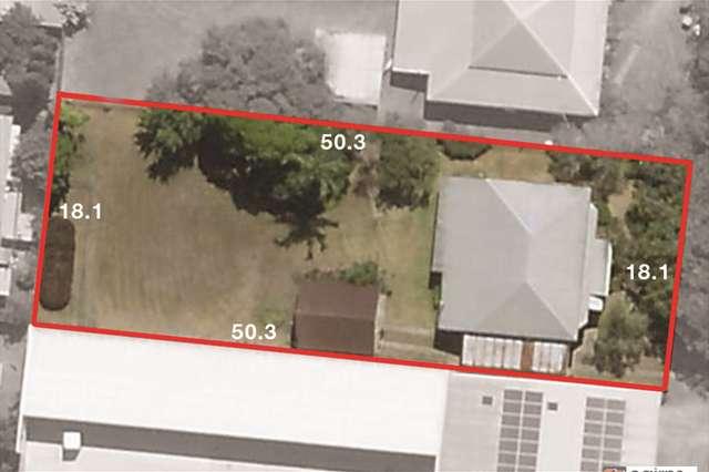 3 MacNamara Street, Manunda QLD 4870