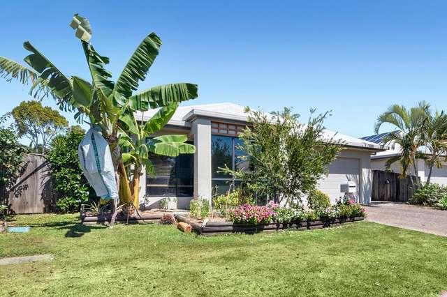 29 Angor Road, Trinity Park QLD 4879
