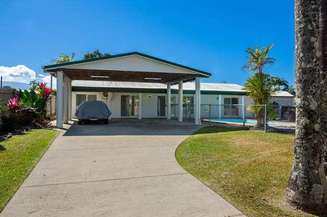 4 Conch Close, Trinity Beach QLD 4879