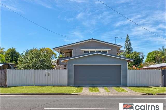 106 McCormack Street, Manunda QLD 4870