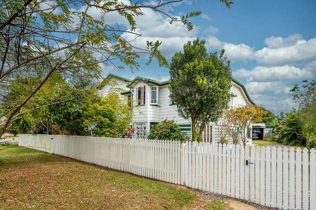 38 Riverstone Road, Gordonvale QLD 4865