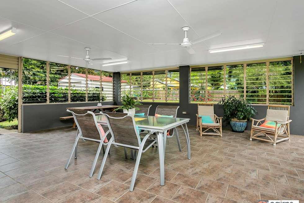 Third view of Homely house listing, 190-192 Redlynch Intake Rd, Redlynch QLD 4870