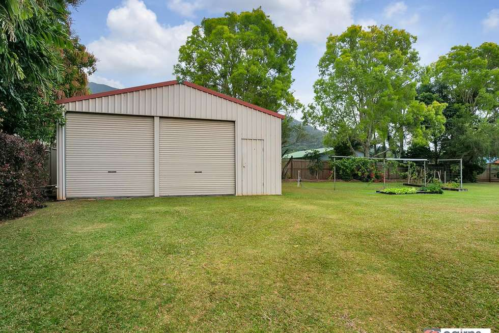Fourth view of Homely house listing, 190-192 Redlynch Intake Rd, Redlynch QLD 4870