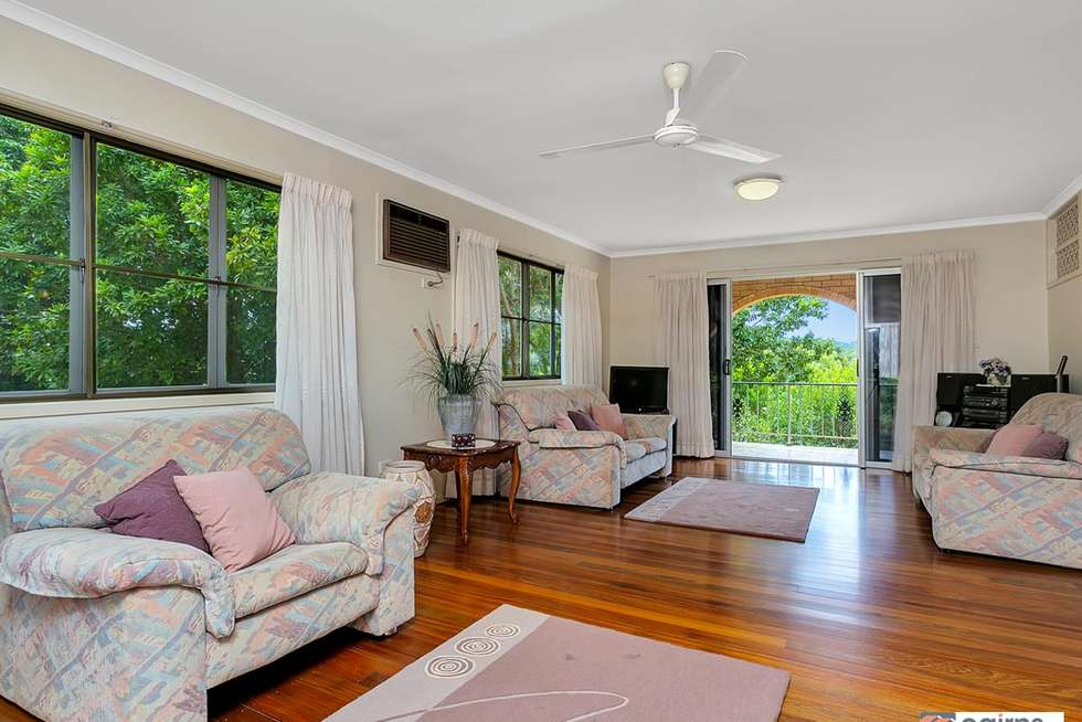 Fifth view of Homely house listing, 190-192 Redlynch Intake Rd, Redlynch QLD 4870