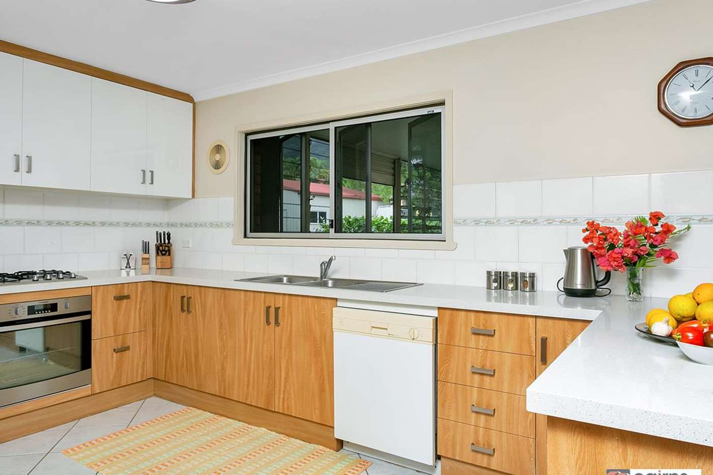 Sixth view of Homely house listing, 190-192 Redlynch Intake Rd, Redlynch QLD 4870