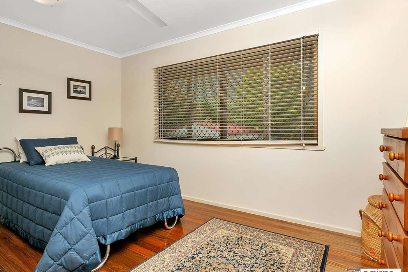 Seventh view of Homely house listing, 190-192 Redlynch Intake Rd, Redlynch QLD 4870