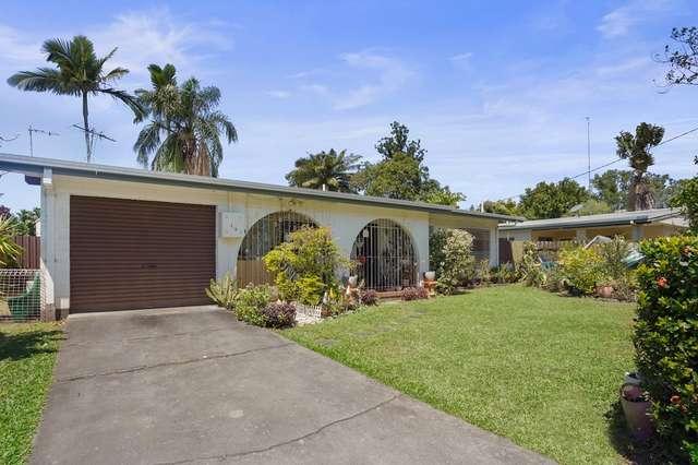 106 Mayers Street, Manunda QLD 4870