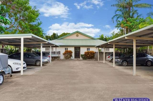 5/19 Mahogany Street, Manoora QLD 4870