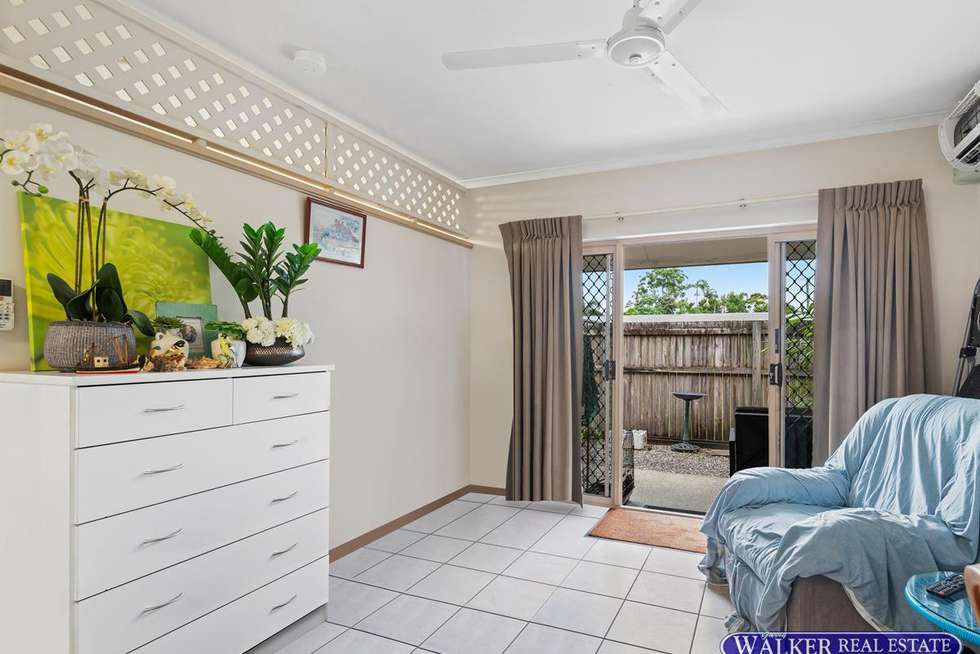 Second view of Homely unit listing, 5/19 Mahogany Street, Manoora QLD 4870