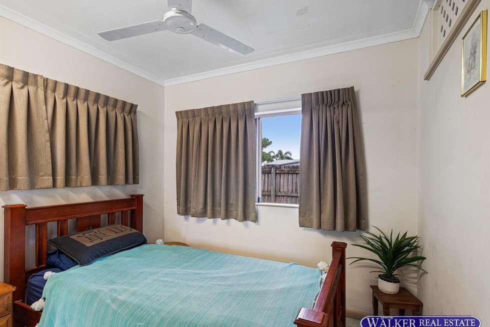 Third view of Homely unit listing, 5/19 Mahogany Street, Manoora QLD 4870