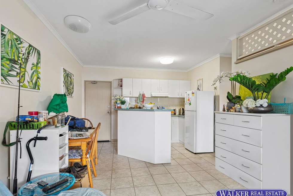 Fifth view of Homely unit listing, 5/19 Mahogany Street, Manoora QLD 4870
