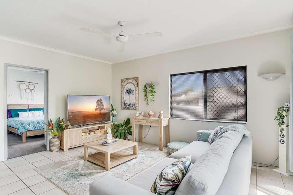 Third view of Homely unit listing, 4/163 Buchan Street, Bungalow QLD 4870