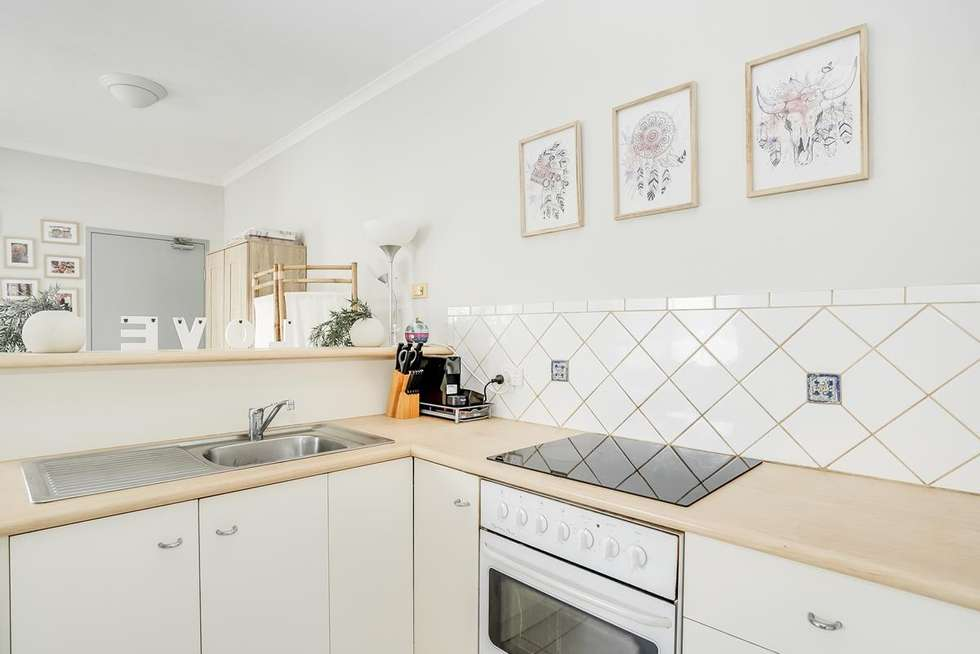 Fourth view of Homely unit listing, 4/163 Buchan Street, Bungalow QLD 4870