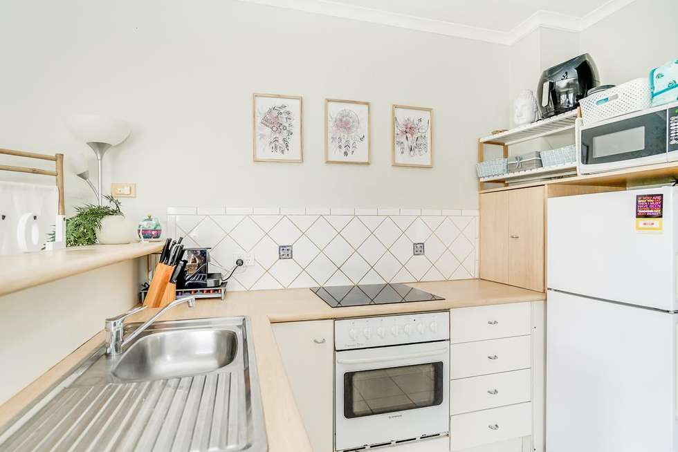 Fifth view of Homely unit listing, 4/163 Buchan Street, Bungalow QLD 4870
