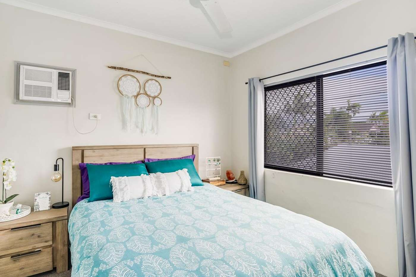 Sixth view of Homely unit listing, 4/163 Buchan Street, Bungalow QLD 4870