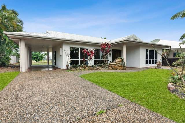 8 Shalom Close, Cooya Beach QLD 4873