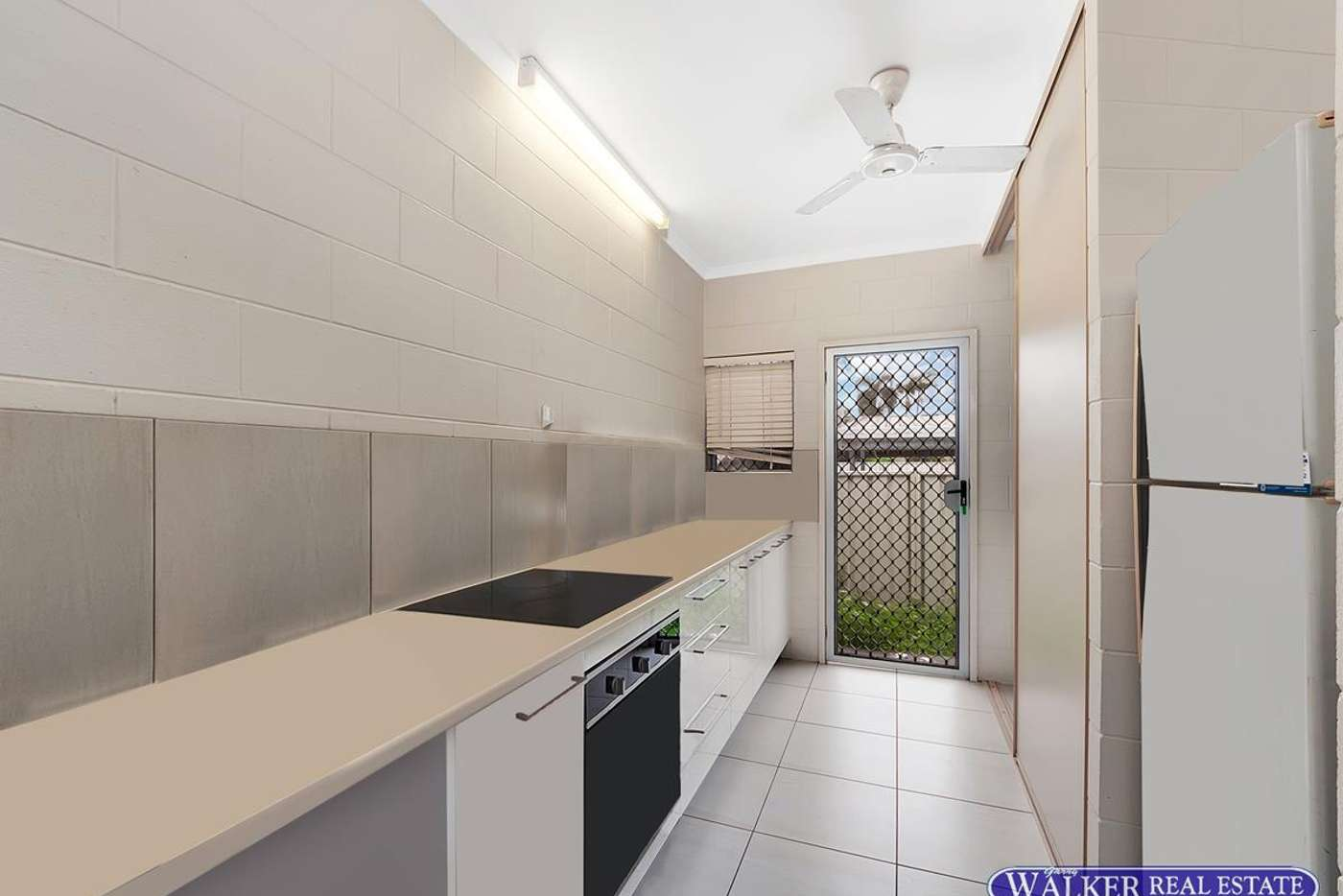 Main view of Homely unit listing, 4/120 Aumuller Street, Bungalow QLD 4870