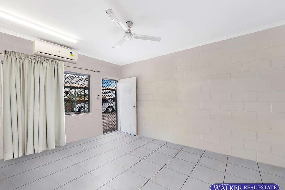 Second view of Homely unit listing, 4/120 Aumuller Street, Bungalow QLD 4870
