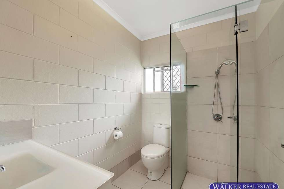 Third view of Homely unit listing, 4/120 Aumuller Street, Bungalow QLD 4870
