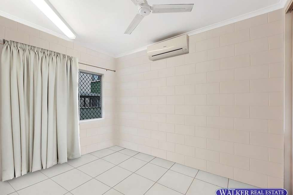 Fourth view of Homely unit listing, 4/120 Aumuller Street, Bungalow QLD 4870