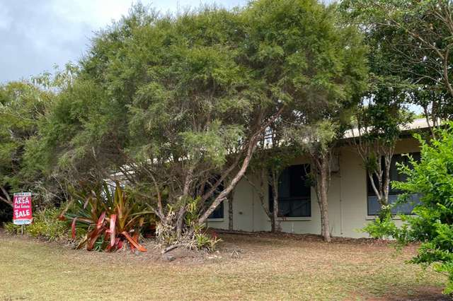 79 Oleander Drive, Yungaburra QLD 4884