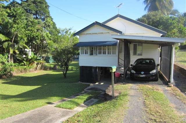 14 Scheu Street, East Innisfail QLD 4860