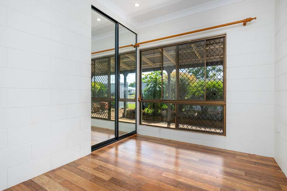 Fifth view of Homely house listing, 4 Grech Close, Wangan QLD 4871