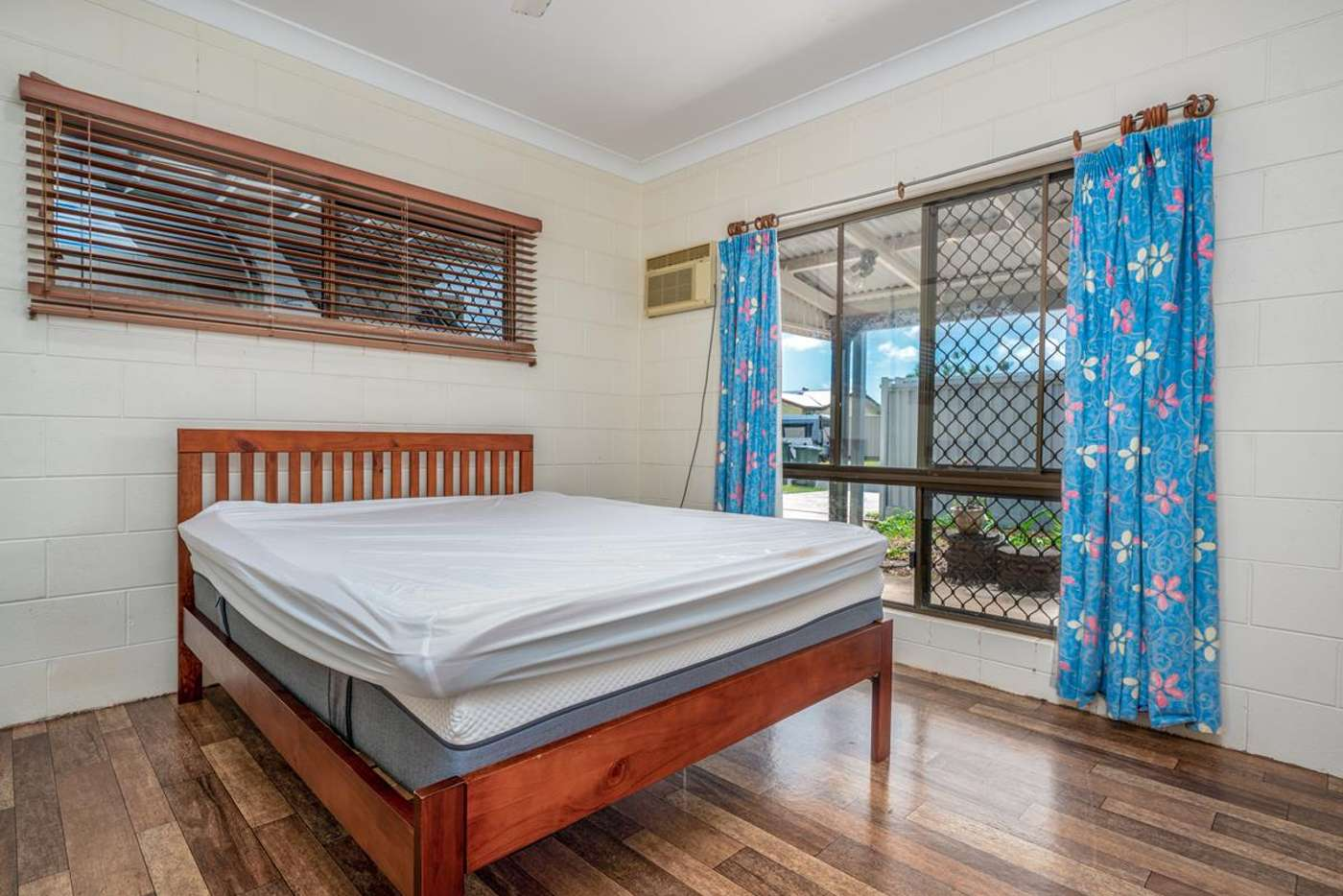 Seventh view of Homely house listing, 4 Grech Close, Wangan QLD 4871