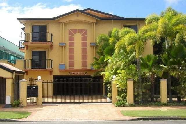6/108 McLeod Street, Parramatta Park QLD 4870