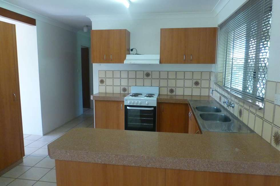 Second view of Homely house listing, 21 Cairns Road, Gordonvale QLD 4865