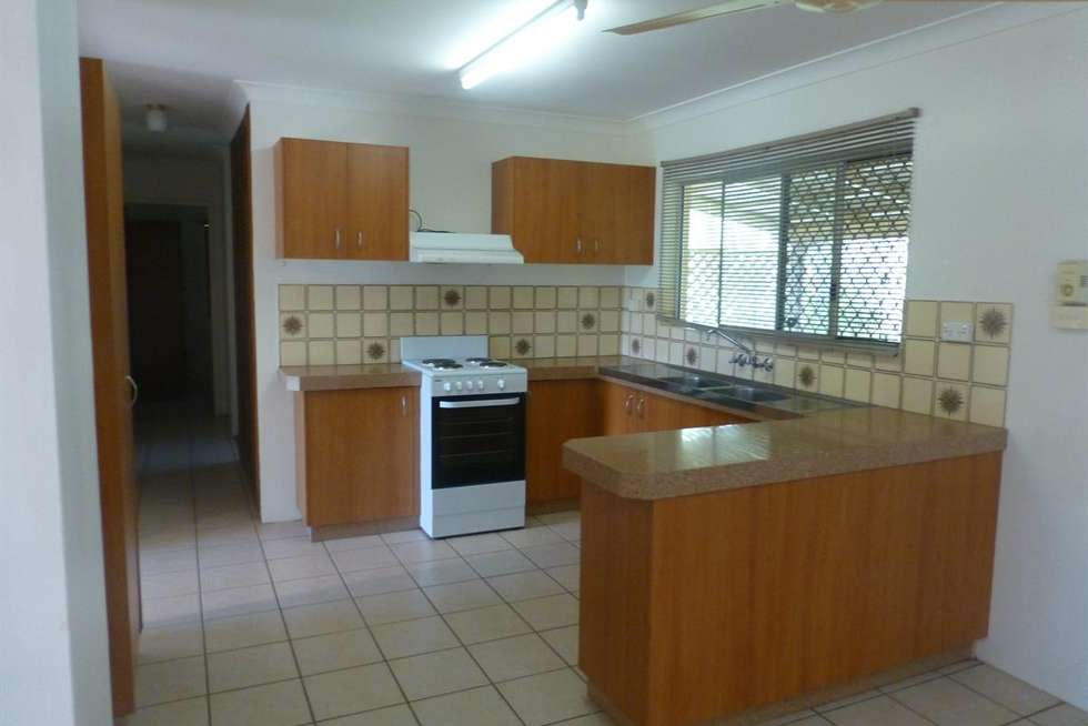 Third view of Homely house listing, 21 Cairns Road, Gordonvale QLD 4865
