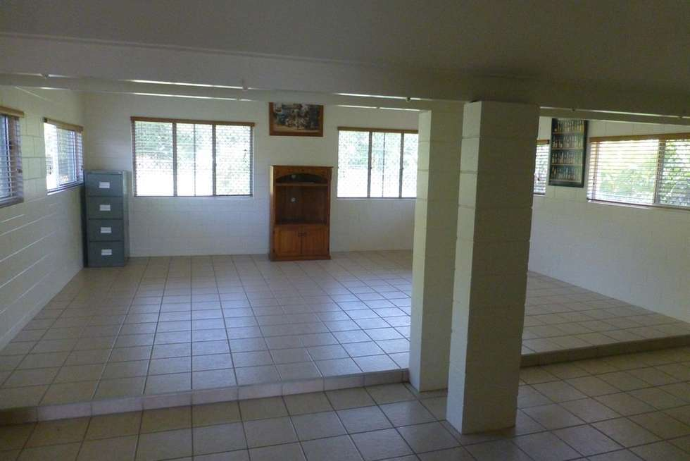 Fourth view of Homely house listing, 21 Cairns Road, Gordonvale QLD 4865