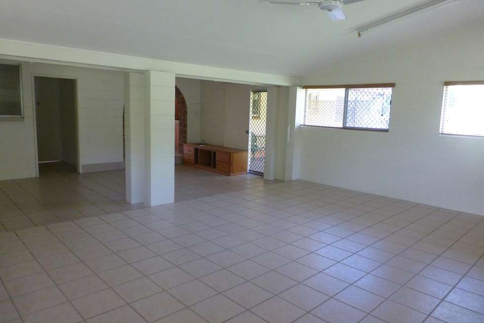 Fifth view of Homely house listing, 21 Cairns Road, Gordonvale QLD 4865