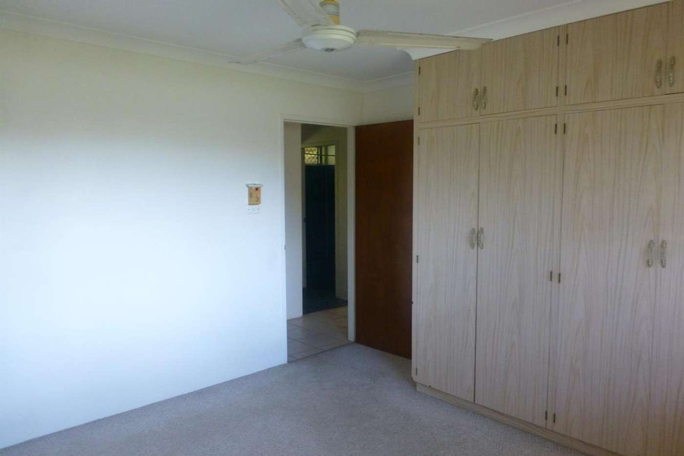 Sixth view of Homely house listing, 21 Cairns Road, Gordonvale QLD 4865
