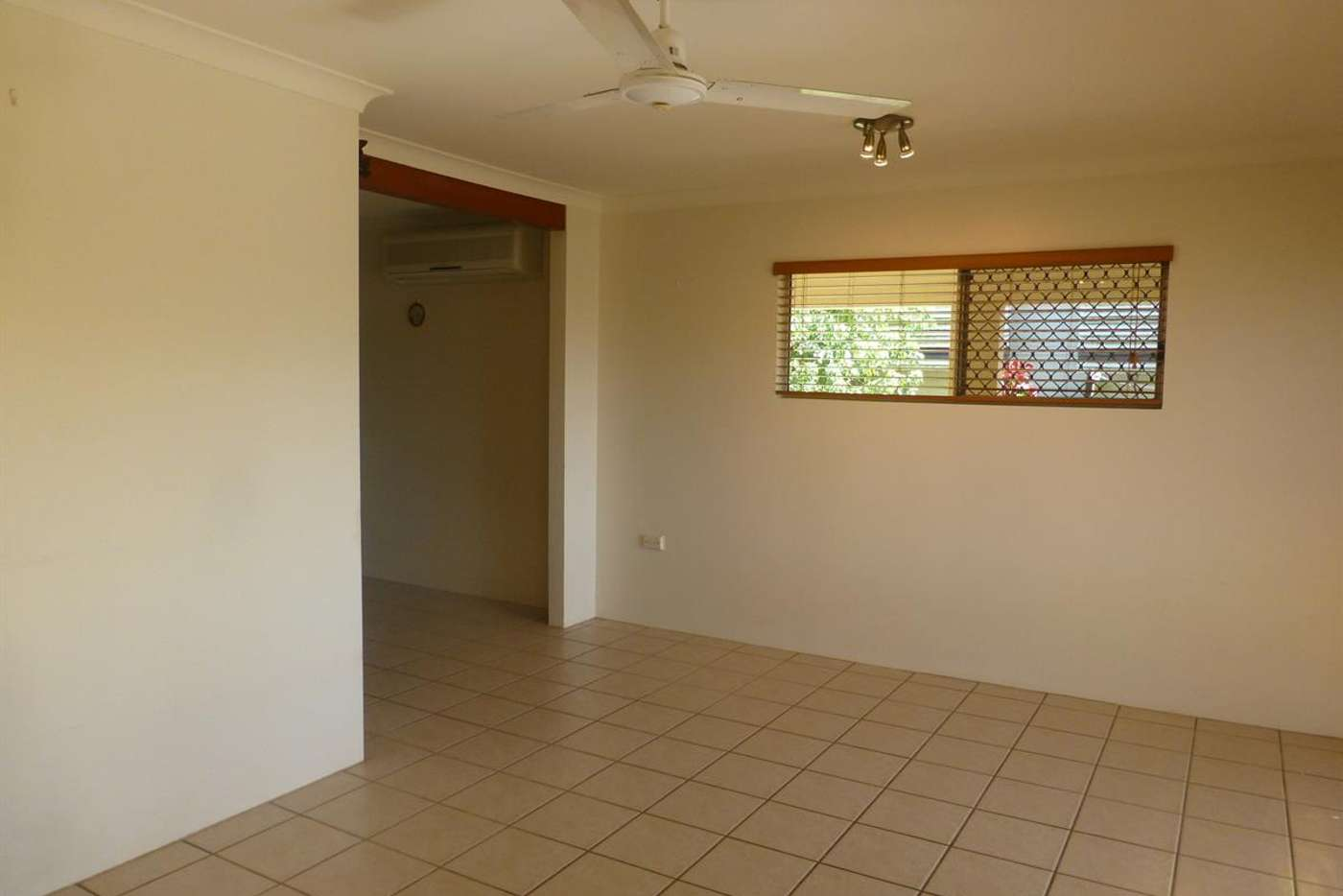 Seventh view of Homely house listing, 21 Cairns Road, Gordonvale QLD 4865