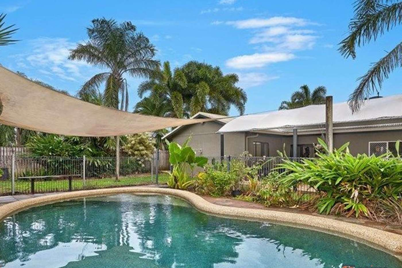 Main view of Homely house listing, 9 Caneland Court, Redlynch QLD 4870