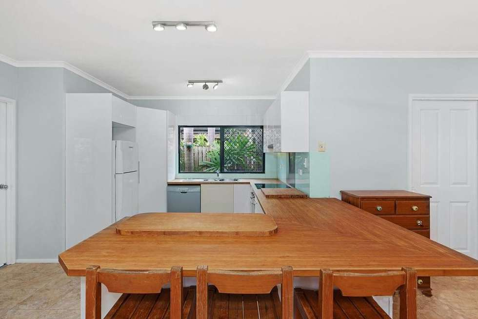 Second view of Homely house listing, 9 Caneland Court, Redlynch QLD 4870