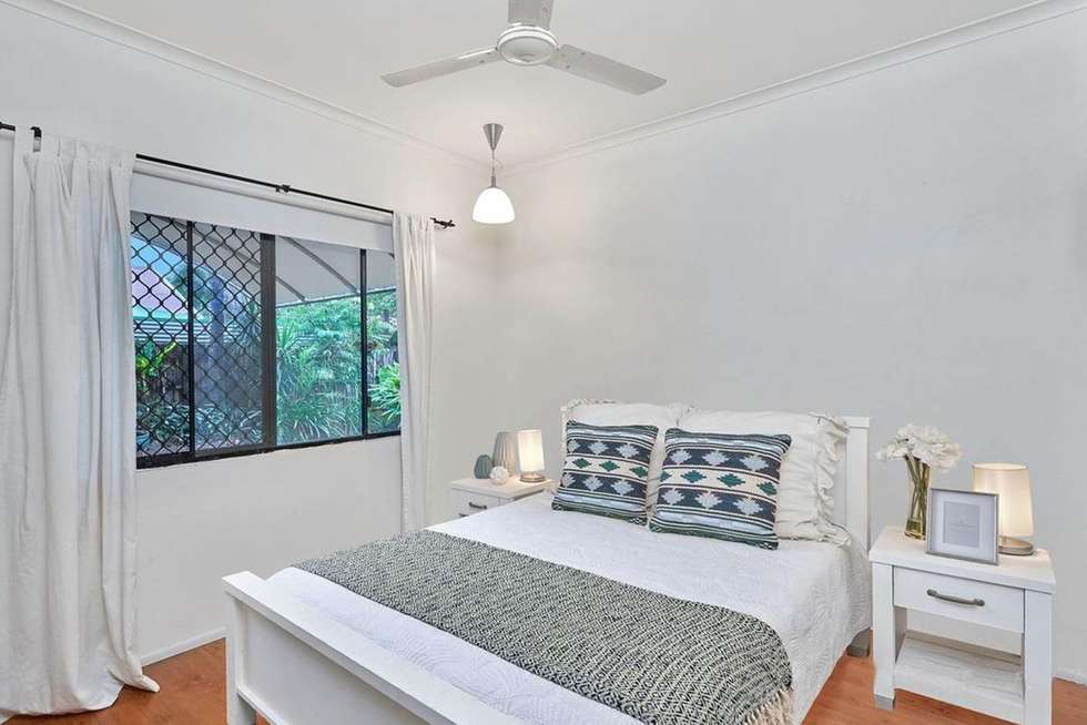 Third view of Homely house listing, 9 Caneland Court, Redlynch QLD 4870