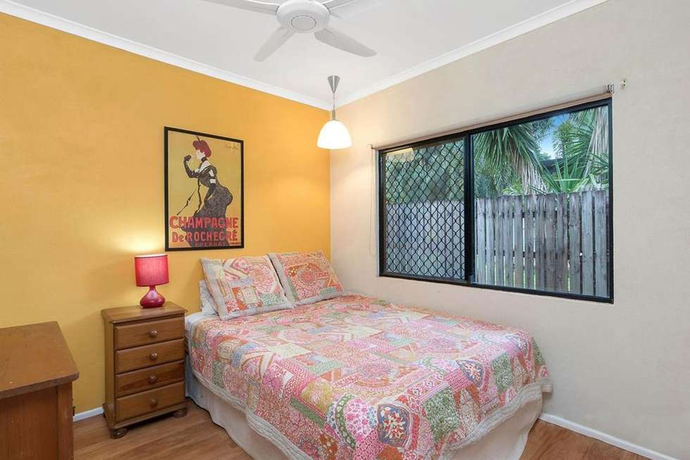 Fourth view of Homely house listing, 9 Caneland Court, Redlynch QLD 4870