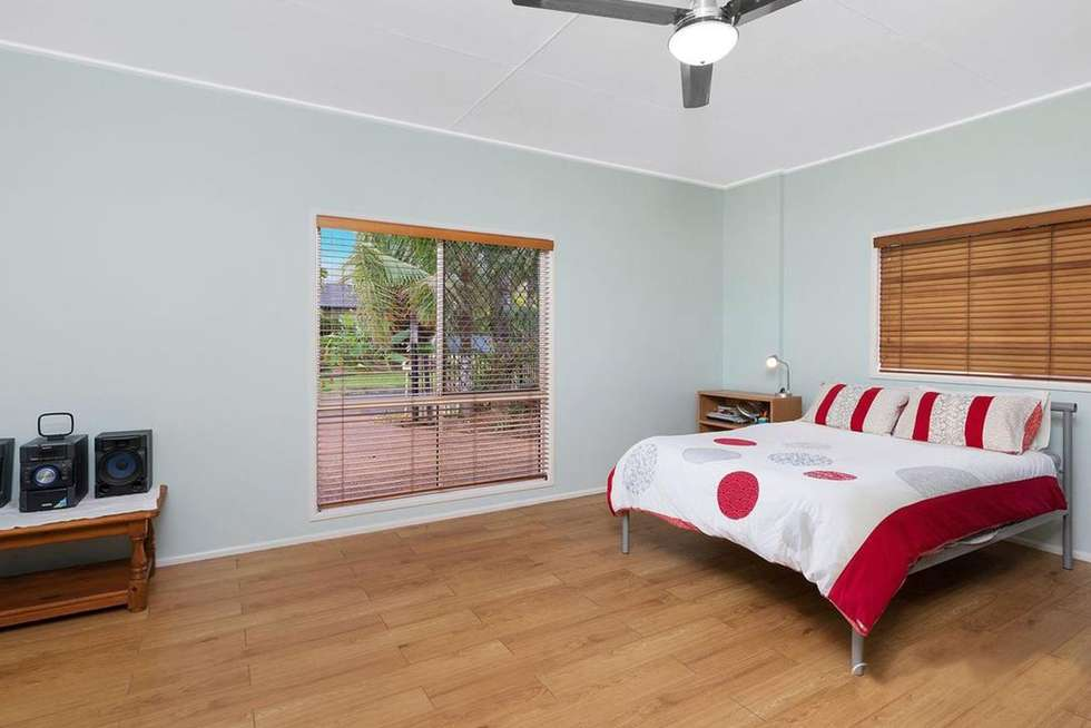 Fifth view of Homely house listing, 9 Caneland Court, Redlynch QLD 4870