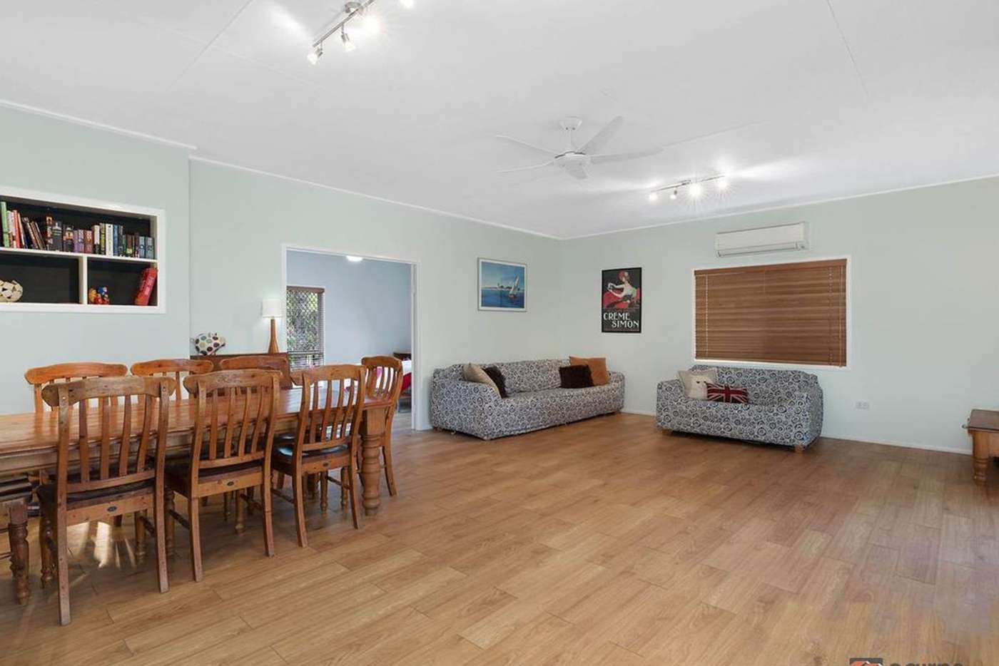 Sixth view of Homely house listing, 9 Caneland Court, Redlynch QLD 4870