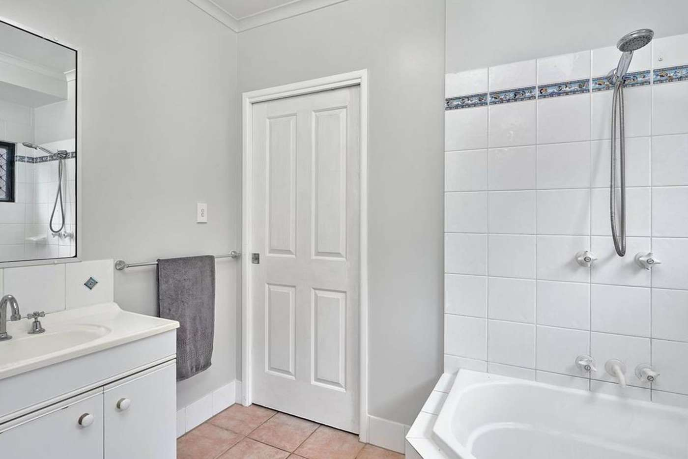 Seventh view of Homely house listing, 9 Caneland Court, Redlynch QLD 4870