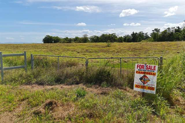 LOT 903 and 3/0 Off Downing Street, Mighell QLD 4860