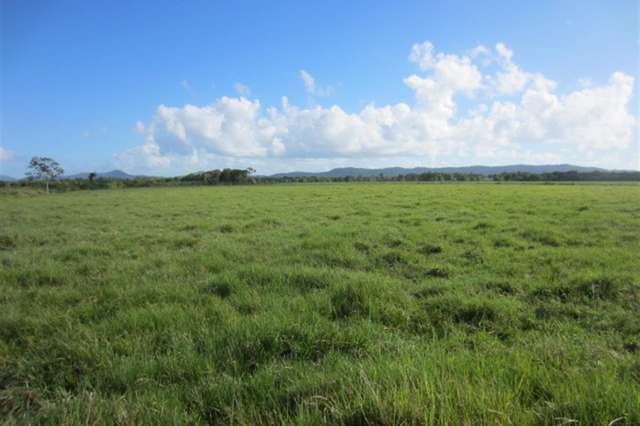 64000 Bruce Highway, Mourilyan QLD 4858